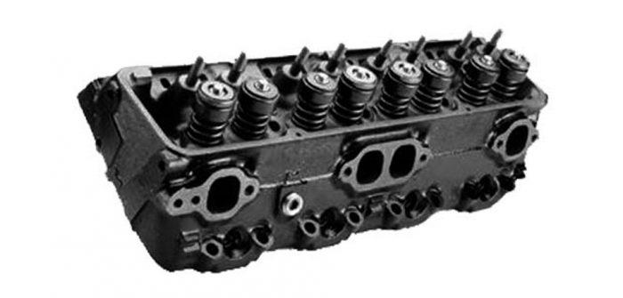 Engine Parts - ORYX | ORYX
