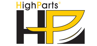 High Parts