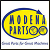 modena parts